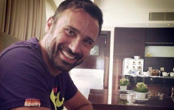 Τα σχόλια του Γιώργου Καπουτζίδη για την φετινή συμμετοχή της Ελλάδας στην Eurovision