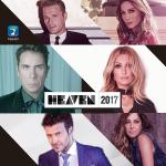 NEO ALBUM-«Heaven 2017»