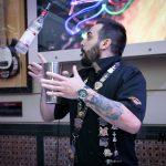 Για πρώτη φορά, το Hard Rock Cafe Athens θα φιλοξενήσει τη δεύτερη φάση του μεγάλου διαγωνισμού