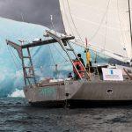 Η La Roche-Posay βρέθηκε στο Βόρειο Πόλο, υποστηρίζοντας την αποστολή «ΑΤΚΑ» στην Αρκτική