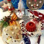 Make A Wish – Χριστουγεννιάτικες εκδηλώσεις