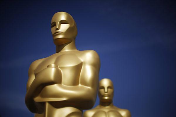 Έρχονται σαρωτικές αλλαγές στην τελετή απονομής των Oscar