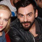 Ο Κωνσταντίνος Γιαννακόπουλος αποκαλύπτει την αιτία χωρισμού με τη Φαίη Ξυλά