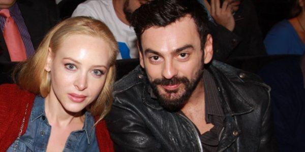 Η στήριξη του Κωνσταντίνου Γιαννακόπουλου στην πρώην σύζυγο του Φαίη Ξυλά για την κατηγορία στον Γιώργο Κιμούλη