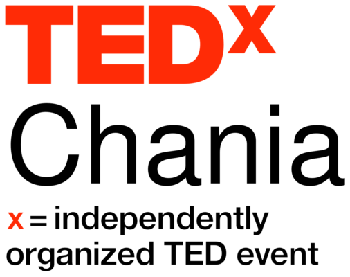 2η χρονιά του TEDxChania