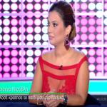 Η Μαριάννα Ντούβλη μιλά πρώτη φορά για την αρπαγή του μωρού της