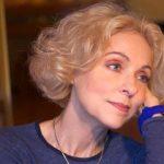 Ναταλία Τσαλίκη: To ξέσπασμα στο facebook