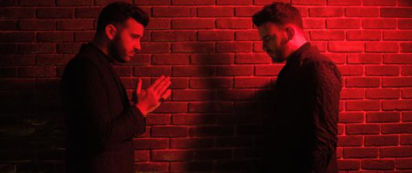 «Σαν Τα Μάτια Σου»: Το νέο single & video clip του Νικηφόρου