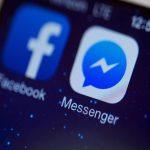 To Messenger εγκαινιάζει τις ομαδικές video-κλήσεις