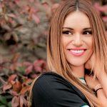 Ελένη Τσολάκη: «Τώρα πια φοβάμαι πολύ»