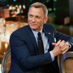 Ξανά πατέρας ο Daniel Craig