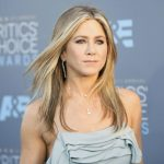 Τι αποκάλυψε η Jennifer Aniston για το στυλιστικό «ατύχημα» που την έκανε θέμα συζήτησης