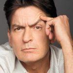 Charlie Sheen: Μίλησε για την «μάχη» του με το AIDS
