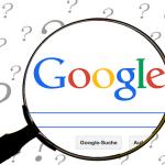 Google: Φωνητική αναζήτηση τώρα και στα ελληνικά