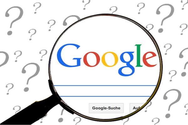 Oι πιο δημοφιλείς αναζητήσεις στο διαδίκτυο για το 2016