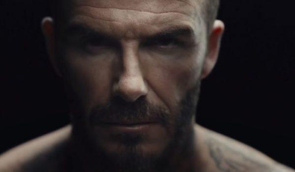 Το βίντεο του David Beckham κατά της παιδικής κακοποίησης