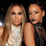 Με τον πρώην της Rihanna η Jennifer Lopez