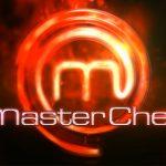 MasterChef 2 - Έρχεται στο Star