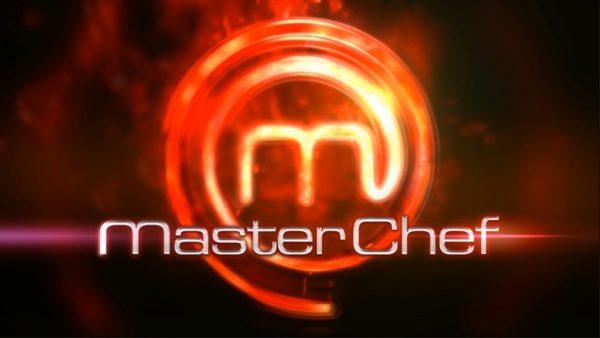 Επιστρέφει το Master Chef