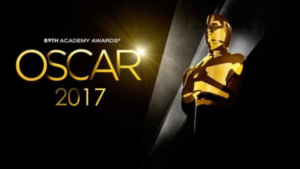Oscars 2017: O παρουσιαστής της 89ης τελετής