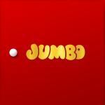 Αυτό είναι το φετινό τραγούδι των Jumbo