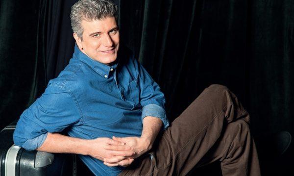 Βλαδίμηρος Κυριακίδης: «Θα μπορούσα να πάρω σύνταξη από τη Μουρμούρα»