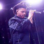 Weeknd: «Δεν μπορώ να κάνω μουσική νηφάλιος. Τα ναρκωτικά με βοηθούν»