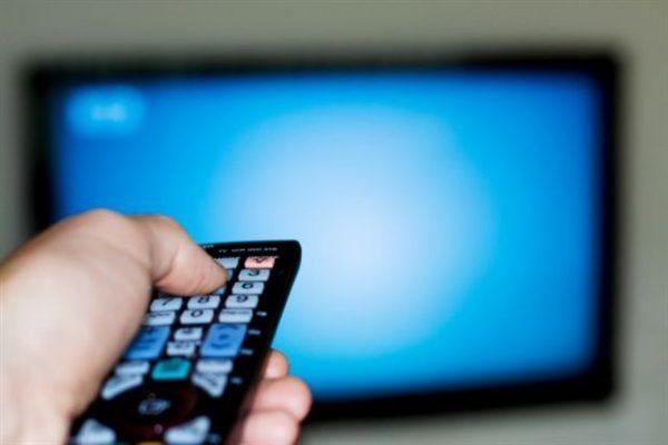 Γνωστό ριάλιτι επιστρέφει στην ελληνική τηλεόραση