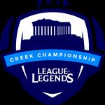 Τελικοί αγώνες του League of Legends Greek Championship στο στάδιο Τάε Κβο Ντο