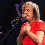 Ο Β. Παπακωνσταντίνου στο φεστιβάλ «ΛΙΠΑΣΜΑΤΑ 2017 – ΦΕΣΤΙΒΑΛ ΣΤΗ ΘΑΛΑΣΣΑ»