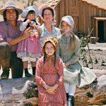 Τηλεοπτικό comeback: Επιστρέφει «Το μικρό σπίτι στο λιβάδι»;