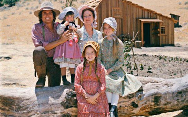 Έφυγε από την ζωή πρωταγωνίστρια της σειράς «Το Μικρό σπίτι στο λιβάδι»