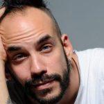 Ο Πάνος Μουζουράκης εισέβαλε σε γάμο και έκανε… σαματά