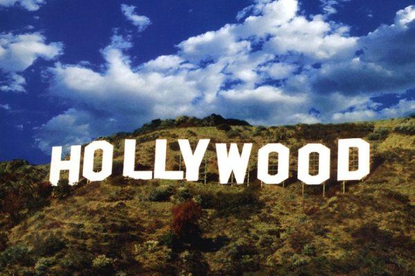 Νέος σάλος στο Hollywood! Κατηγορείται ότι βίασε βοηθό του και την κόλλησε HIV