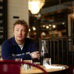 «Λουκέτο» σε εστιατόρια του Τζέιμι Όλιβερ