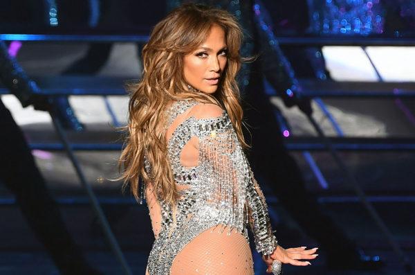 Το trailer από το τηλεοπτικό σόου χορού που ετοιμάζει η Jennifer Lopez