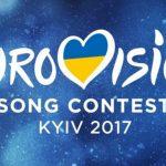 Eurovision 2017: Με ποιες χώρες θα διαγωνιστεί η Ελλάδα;
