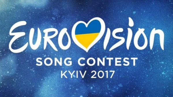 Eurovision 2017: Χωρίς ελληνικό τελικό