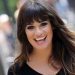 Lea Michele: Η φωτογραφία με τον Cory Monteith 4 χρόνια μετά τον θάνατό του