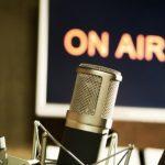 Τα 10 τραγούδια που έπαιξαν περισσότερο τα ελληνικά ραδιόφωνα