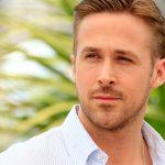 Ο Ryan Gosling μέσα από το φακό γνωστού Έλληνα