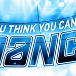 Επιστρέφει το So You Think You Can Dance
