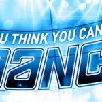 Επιστρέφει το So You Think You Can Dance