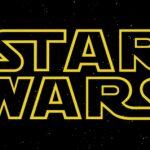 Star Wars: 8η ταινία