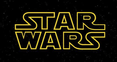 Το Star Wars μεταφέρεται στην τηλεόραση