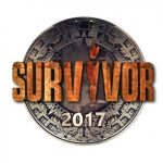 Survivor: Η Ειρήνη φεύγει ο Μάριος έρχεται