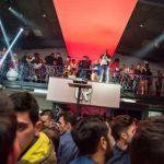 Απίστευτο Mannequin Challenge σε club στα Χανιά