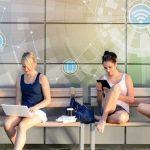 Γιατί δεν πρέπει να συνδεόμαστε σε ανοικτά WiFi, χωρίς κωδικό πρόσβασης