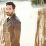 Γιώργος Γιαννιάς – Νέο single – Τηλεφώνησέ Μου
