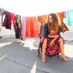 Η Ελένη Τσαλιγοπούλου και οι Bogaz Musique στη Νάουσα